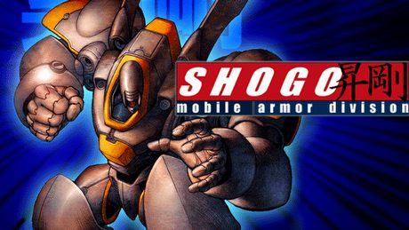 SHOGO! Wracamy do świetnej strzelaniny twórców FEAR i Shadow of Mordor