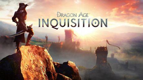 Dragon Age: Inquisition - BioWare rzuca rękawicę RPG-om z otwartym światem