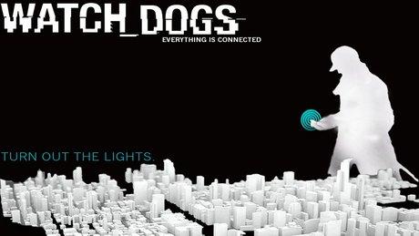 Watch_Dogs - rewolucja sandboxowej rozgrywki!