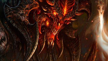 Tryb współpracy w Diablo III, czyli koniec redakcyjnej przyjaźni