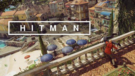 Witamy we Włoszech - drugi epizod Hitmana zachwyca otwartością i klimatem