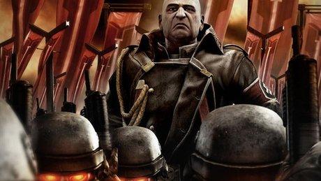 Killzone 2 - polska wersja