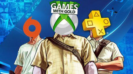 Płacisz z góry, grasz we wszystko. Czy usługi abonamentowe to przyszłość gier?