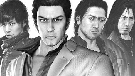 Zew Japonii #14 - Yakuza, czyli japońskie GTA!