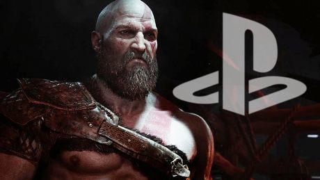 Kratos w świecie wikingów? Wrażenia z konferencji Sony na E3 2016