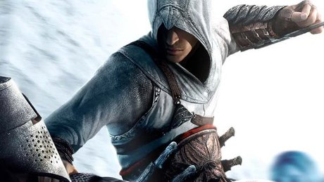 Lato z Padem: Assassin's Creed [2/2]
