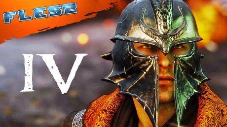 Kultowy RPG wraca? FLESZ – 4 listopada 2019