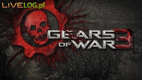 Gramy w Gears of War 3