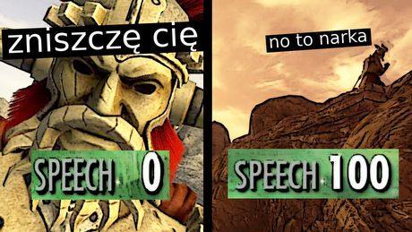 Najtrudniejsi wrogowie z gier, których dało się przegadać