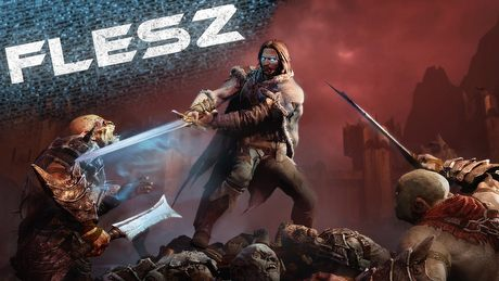 FLESZ - 16 kwietnia 2014 – kupujemy gry, ale w nie nie gramy