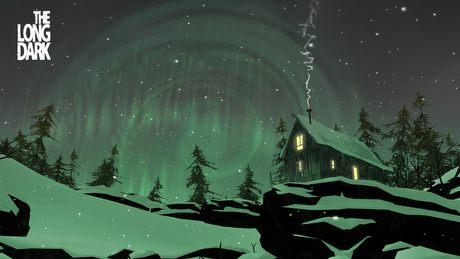 Samiec Alfa #22 – The Long Dark, czyli człowiek kontra Matka Natura