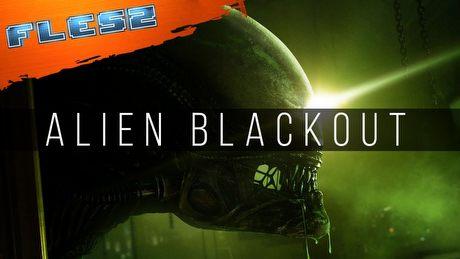 Alien: Blackout nową grą o Obcym. FLESZ – 26 listopada 2018