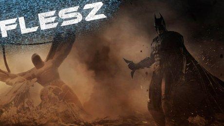 FLESZ - 12 marca 2013