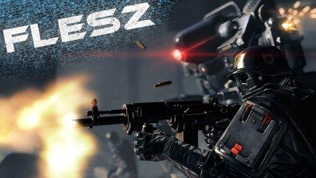FLESZ - 29 maja 2013