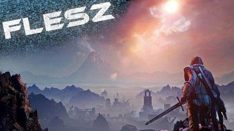 FLESZ - 21 listopada 2013