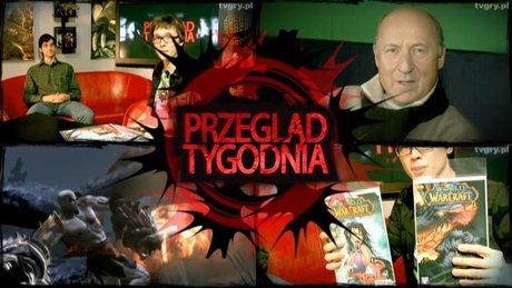 Przegląd tygodnia - Dragon Age po polsku