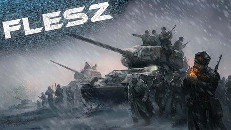 FLESZ - 20 grudnia 2012