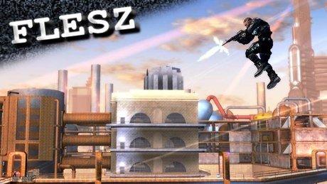 FLESZ - 16 września 2009