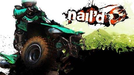 Nail'd - nowa gra twórców Call of Juarez!