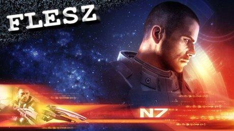 FLESZ - 30 stycznia 2012