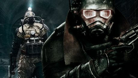 Metro vs Fallout - dwa nurty nuklearnej postapokalipsy w grach