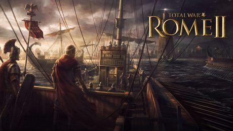 Total War: Rome II - nadchodzi strategia doskonała?