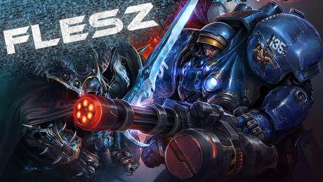 FLESZ - 7 listopada 2013
