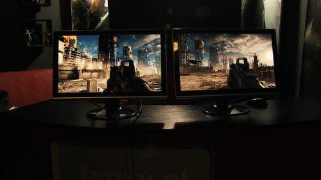 Rzucamy wyzwanie nowej generacji. PS4 vs PC