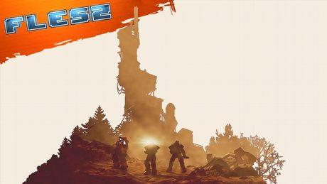 Fallout 76 pokaże pazura w 2019 roku? FLESZ – 4 stycznia 2019