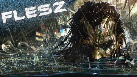 FLESZ - 4 kwietnia 2013