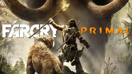 Far Cry 4,5 czy jednak coś kompletnie nowego? Czym będzie Far Cry Primal