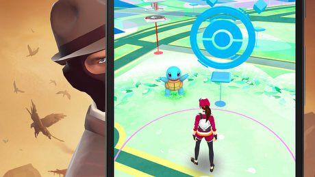 Gry szpiegujące graczy - afery z wirtualnego świata