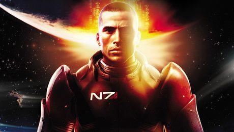 Mass Effect po dziewięciu latach - jak się trzyma pierwsza odsłona epickiej serii?
