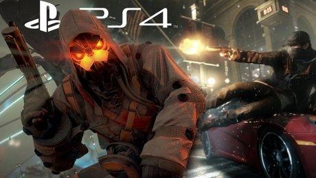 Nadeszła następna generacja! Czy PlayStation 4 zmieni świat graczy?