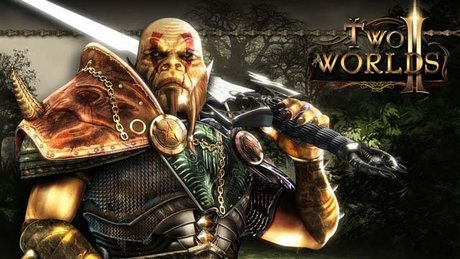Two Worlds II - multiplayer na PS3