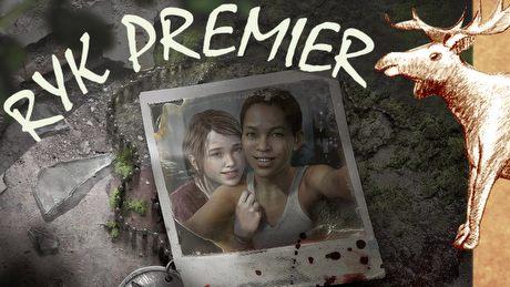FLESZ: Ryk Premier - 10 lutego 2014