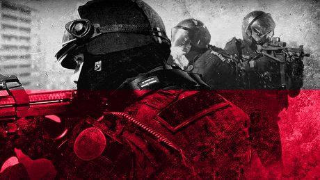 Za co Polacy kochają Counter-Strike'a? Polski fenomen CS-a