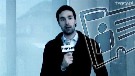 Wywiad z producentem NFS: Shift