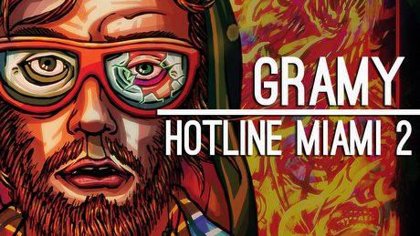 Sto razy bardziej psychodeliczna niż jedynka! Gramy w Hotline Miami 2