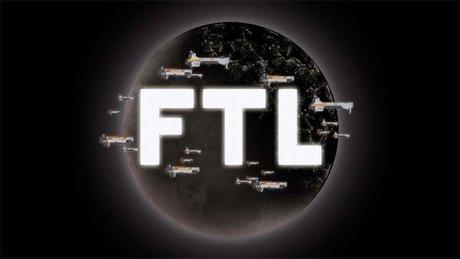 Indyk! – FTL