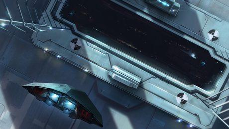 Elite: Dangerous i podbój kosmosu – konkurent Star Citizen robi wrażenie!