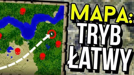 Dlaczego mapy w grach są nierealistyczne?