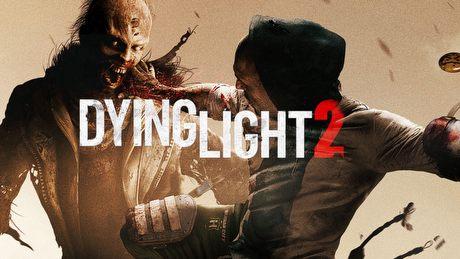 Widzieliśmy Dying Light 2!