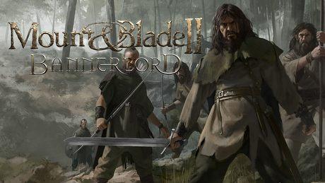 Widzieliśmy w akcji Mount & Blade II: Bannerlord! Nasze wrażenia i nowy gameplay