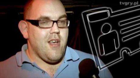 Wywiad z producentem Risen - GDC09