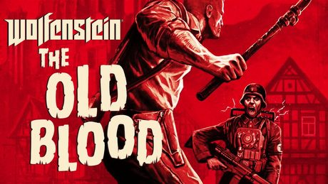 Gramy w Wolfenstein: The Old Blood – dodatek dłuższy niż kampania Call of Duty!