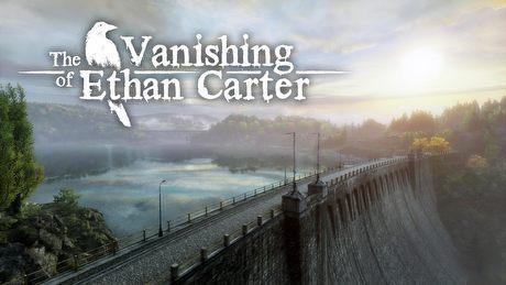 5 powodów, dla których warto czekać na The Vanishing of Ethan Carter