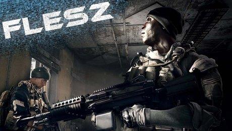 FLESZ - 27 marca 2013