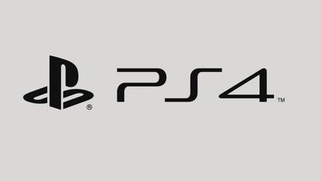 PlayStation 4 w 5 sekund