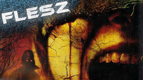 FLESZ - 3 września 2013